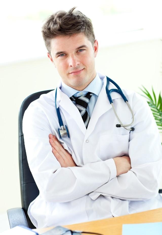 W Eskulapie 2012 można wybrać najlepszy personel medyczny i placówki służby zdrowia w Wielkopolsce