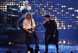 Wrocław: Znamy dokładne plany koncertu Queen na Stadionie Miejskim
