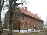 Malbork: Polsko-niemiecki spór o zabytkowy szpital
