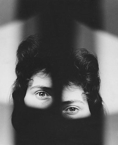 Fotografie Beksińskiego można obejrzeć w Galerii 2piR