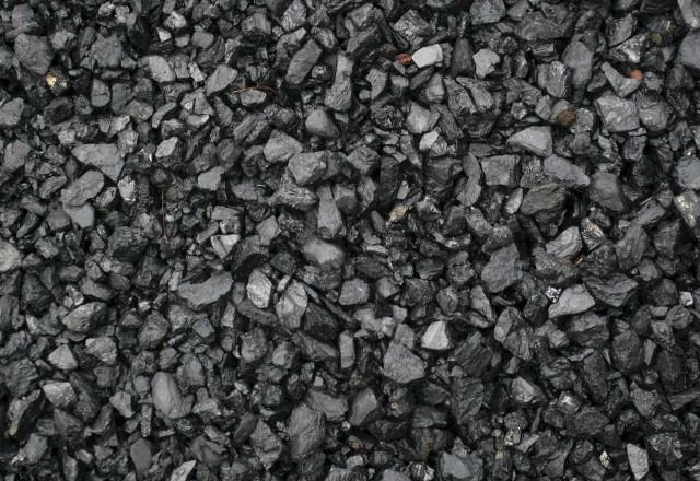 Minimalny wiek węgla datowania