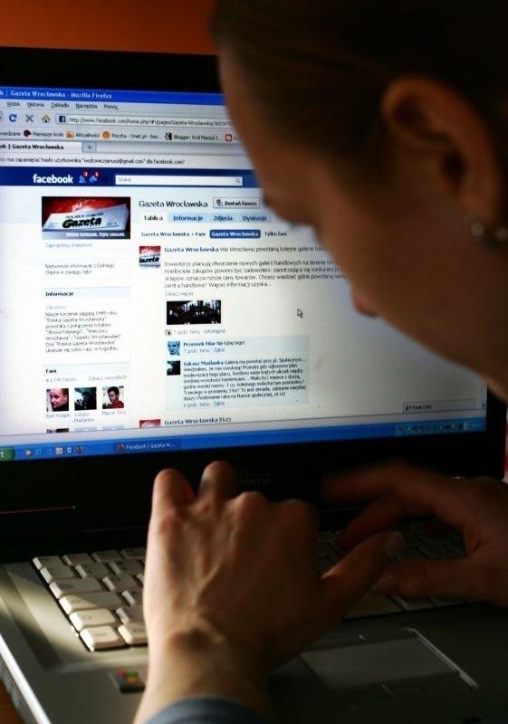 Myślisz, że jesteś anonimowy w sieci? Grubo się mylisz - bardzo łatwo Cię namierzyć