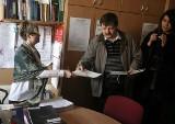 Gdańsk: Wybory do rad dzielnic w 27 jednostkach