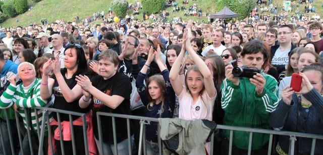 O szczegółach imprez w Grudziądzu i okolicy, w weekend 4 i 5 września informujemy w podpisach pod kolejnymi zdjęciami w galerii >>>>