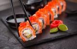 TOP 3 restauracji azjatyckich w Łodzi. Tu zjemy najlepsze sushi [FOTO]