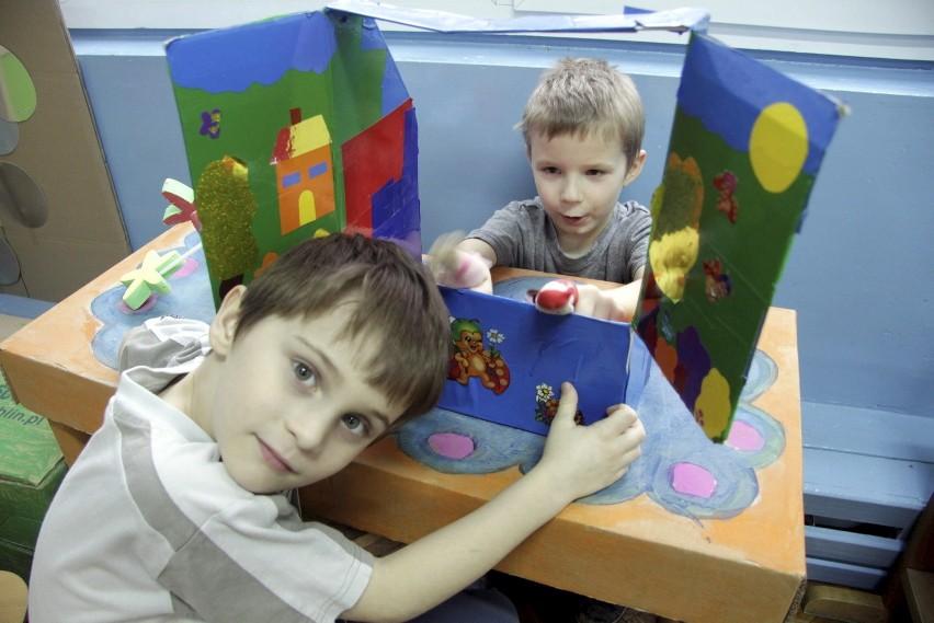 19 marca ruszają zapisy do lubelskich przedszkoli
