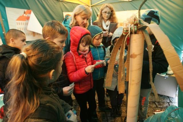 Program KAWKA: młodzi legniczanie zadbają o czystsze powietrze