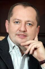 SLD: Dolny Śląsk to wspólnota obywateli, a nie spółka handlowa