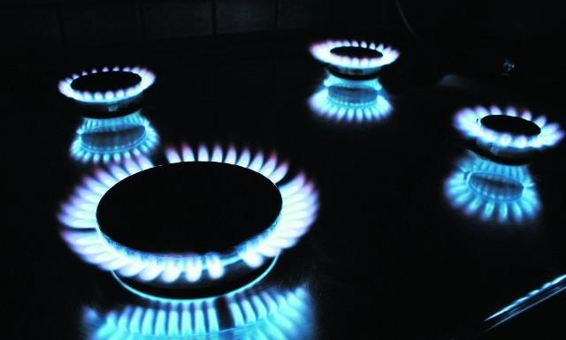Każdy klient może wybrać sobie sposób, w jaki chce opłacać swoje rachunki za gaz