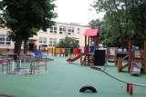Koronawirus w przedszkolu w Wągrowcu. Są także kolejne zarażenia wśród mieszkańców powiatu