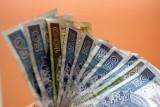 Świdnica: Przegrał na giełdzie pieniądze klientów