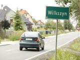 Zatrzymano zabójcę z Wilkszyna. Syn zabił ojca