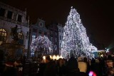 Prawie pół miliona za dekoracje świąteczne w Trójmieście