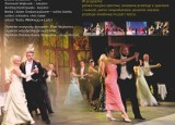 W kołobrzeskim amfiteatrze koncert galowy Festiwalu Opery i Operetki - Muzyka dla wszystkich
