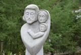 Odbył się pogrzeb dzieci utraconych w Pile. Tym razem pochowanych zostało 11 dzieci