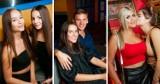 Tak się bawił Toruń w Cubano Bar! Zobacz, jak wyglądały ostatnie imprezy przez zakazem działalności klubów. Oto zdjęcia!
