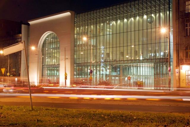 Festiwal Filharmonii Łódzkiej zwyciężył w V edycji konkursu Złote Formaty.