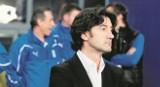 Bakero, były trener Lecha Poznań, znalazł pracę w Peru