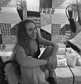 Spotify New Music Friday z Ulą Kowalską ze Skierniewic. Piętnastolatka jest również Perłą Skierniewic [ZDJĘCIA]