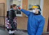 Koronawirus. Informacje, komunikaty, wydarzenia z Podkarpacia. Raport w sprawie epidemii [25.07]