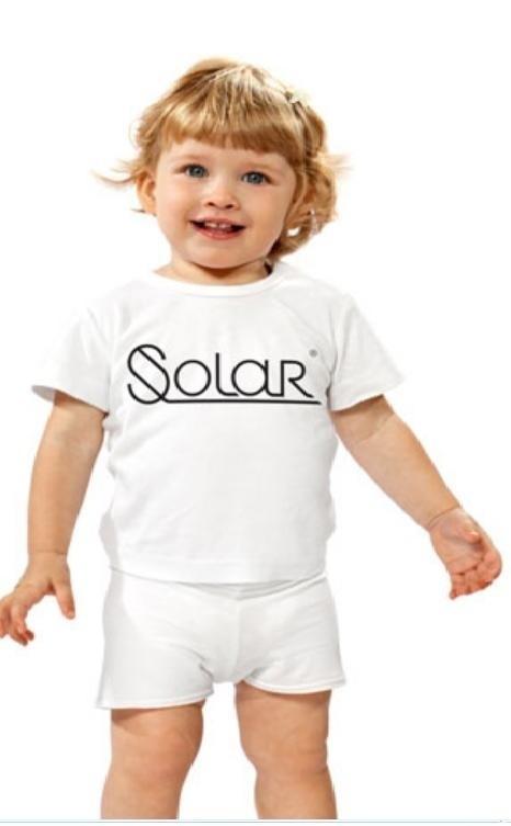 """Solar jest jedną z firm biorących udział w kampanii """"Szczęśliwe marki pod szczęśliwą gwiazdą"""""""