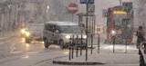 IMGW ostrzega: W nocy z 26 na 27 stycznia oblodzenia na śląskich drogach