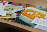 Książka kucharska opolskich blogerów robi furorę