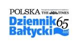 Uczniowie z Gdyni chcą ratować Hel