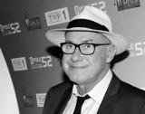 Nie żyje Piotr Machalica. Wybitny aktor zmarł w wieku 65 lat w Warszawie