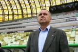 Bogusław Kaczmarek: Igrzyska są ważne, ale nie mogą być na pograniczu życia. Naszą piłkę wirus ogarnął kilka lat temu [rozmowa]