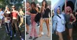 """Wspominamy Fest Festivalu w Parku Śląskim. Pamiętacie te """"stylówki""""? Taka królowała tam moda"""