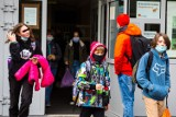 Kiedy wszyscy uczniowie wrócą do szkół? Minister edukacji odpowiada