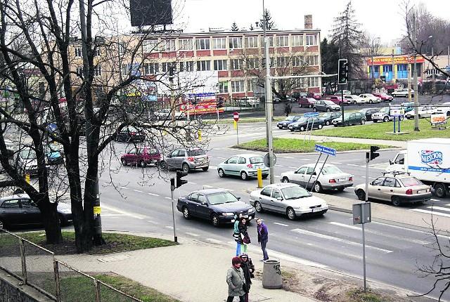 Na sprzedaży zajezdni przy al. Kraśnickiej ratusz może zarobić ok. 30 mln zł