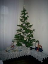 Zbąszyń: Klimaty Bożego Narodzenia w rękodziele Doroty Michalczak