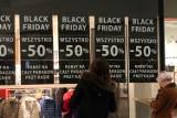 Black Friday 2020 - zobacz jakie czekają promocje! Lidl, Biedronka, Media Expert i inne! [GAZETKI]