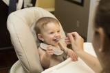 Kadm w kaszkach dla dzieci Nestle. Sanepid ostrzega: nie należy ich spożywać! [WYKAZ]