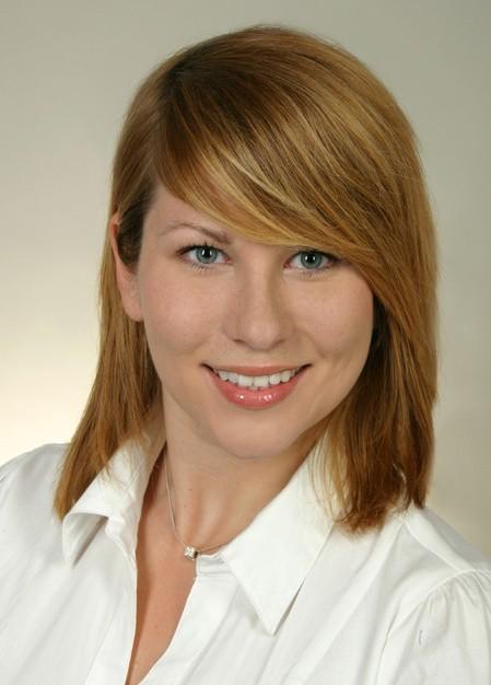 Michalina Konieczka stworzyła aplikację studia.mobi by ułatwić maturzystom wybór studiów