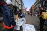 Poświąteczna zbiórka żywności w Katowicach. 6 kwietnia na Stawową można przynieść to, co zostanie po świętach