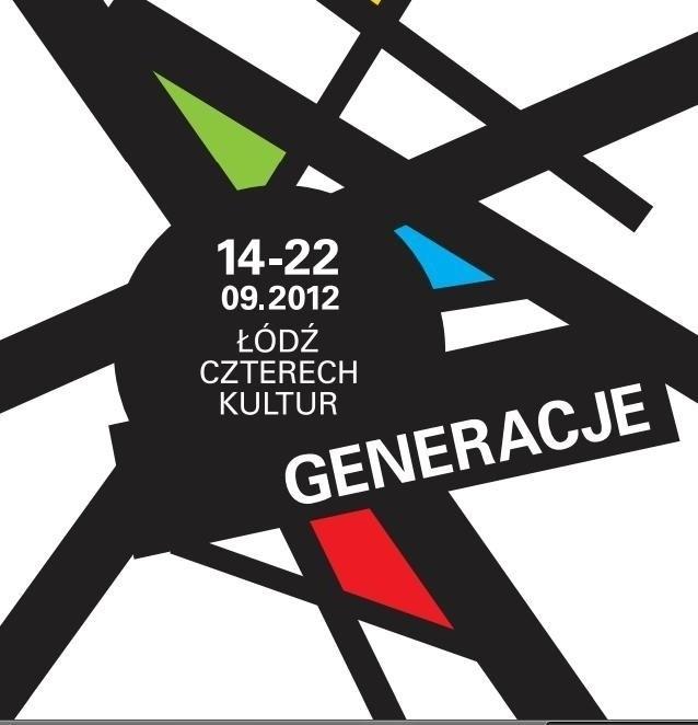 Zapisz się na warsztaty Łodzi Czterech Kultur!
