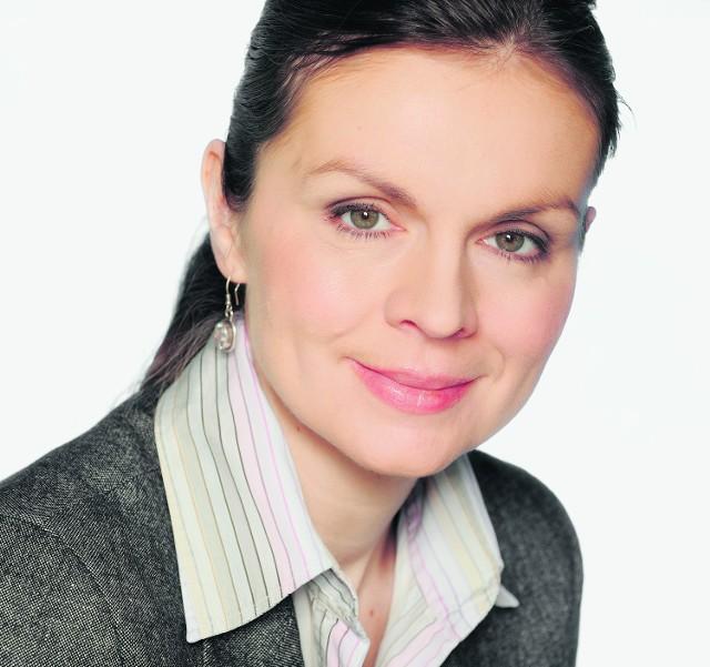 Paulina Kieszkowska-Kanpik