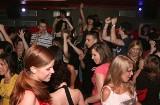 Najlepszy klub w Gliwicach. Zgłaszajcie propozycje do rankingu