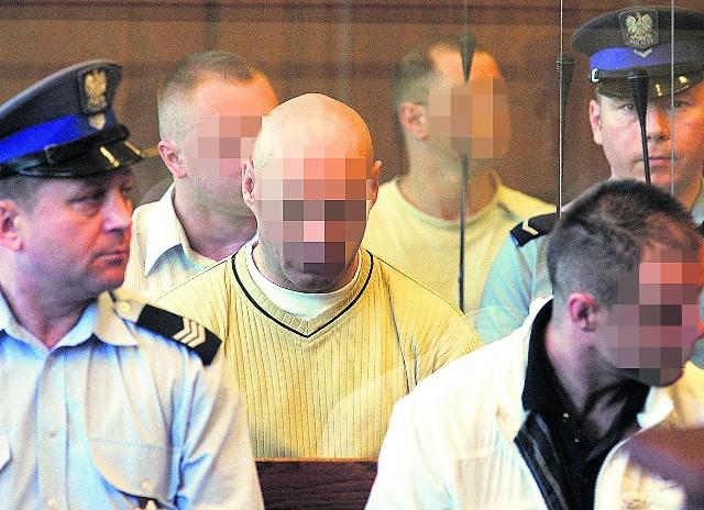 Piotr T. i Stanisław S. są 6 lat w areszcie. Adwokaci zapowiedzieli, że zażądają odszkodowania