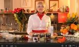Walentynki 2013: Najlepsze przepisy na pyszne słodkości [WIDEO]