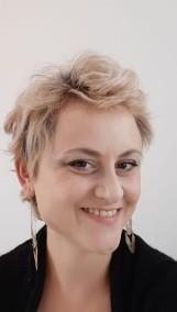 Nauczycielka z Trzebielina rozpoczęła szycie maseczek. Dołączają kolejne panie #zarażamydobrem