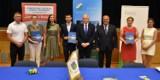 Powiat augustowski pozyskał środki z Państwowego Funduszu Rehabilitacji Osób Niepełnosprawnych