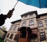 Poznań: Oferują za mało za zabytek