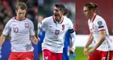 Polska - Słowacja. SKŁAD na mecz Euro 2020 w poniedziałek 14.06