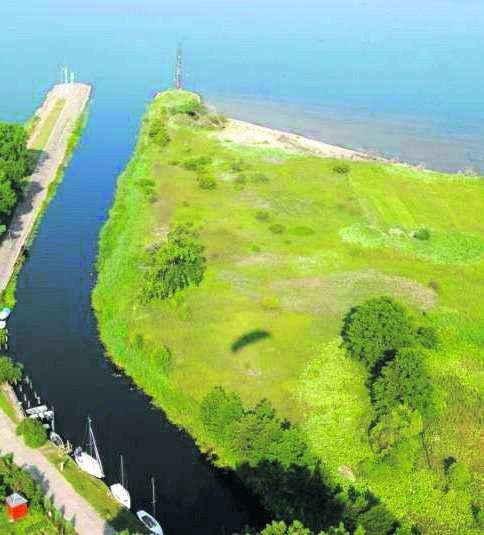 Potrzeba ochrony morza łączy wszystkie nadbałtyckie regiony