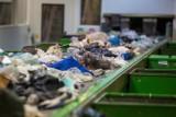 Gminy Skomlin, Ostrówek, Wierzchlas,Osjaków i Konopnica podniosły opłaty śmieciowe ZOBACZ STAWKI