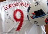 Przyjdźcie na obchody Dnia Piłkarza w Wałbrzychu. Dochód z imprezy trafi do hospicjum (ZDJĘCIA)